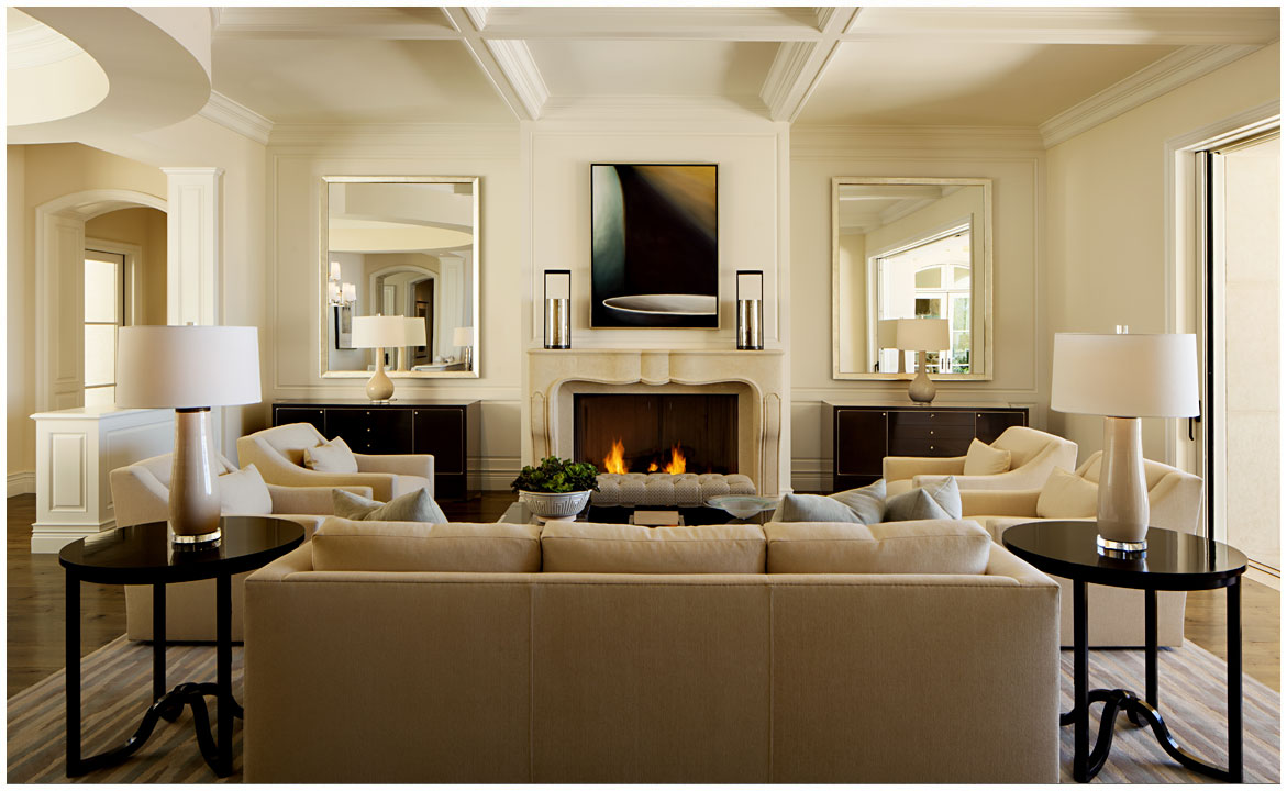 Jan turner hering interior design inc for Designing interiors inc